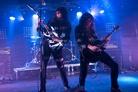 House-Of-Metal-20140228 Skull-Fist-D8p 8837