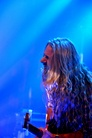 House-Of-Metal-20140301 Avatarium-14-03-02-033