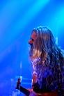 House-Of-Metal-20140301 Avatarium-14-03-02-033