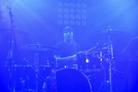 House-Of-Metal-20140301 Avatarium-14-03-02-101