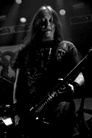 House-Of-Metal-20140301 Hypocrisy-14-03-01-638