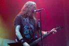 House-Of-Metal-20140301 Hypocrisy 092