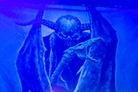 House-Of-Metal-20140301 Hypocrisy 098