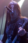 House-Of-Metal-20140301 Hypocrisy 117