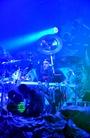 House-Of-Metal-20140301 Raubtier-14-03-01-111