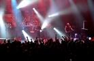 House-Of-Metal-20140301 Raubtier-14-03-01-180
