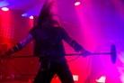 House-Of-Metal-20140103 Thyrfing 9828