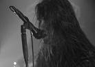 House-Of-Metal-20140301 Thyrfing-14-03-01-294