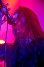 House-Of-Metal-20140301 Thyrfing-14-03-01-298