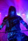 House-Of-Metal-20140301 Thyrfing-14-03-01-321