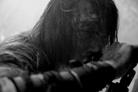House-Of-Metal-20140301 Thyrfing-14-03-01-323