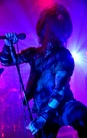 House-Of-Metal-20140301 Thyrfing-14-03-01-331