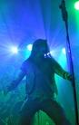 House-Of-Metal-20140301 Thyrfing-14-03-01-366