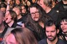 House-Of-Metal-2015-Festival-Life-Mats 0705