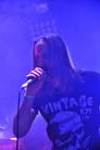 House-Of-Metal-20150227 Binary-Creed 0252