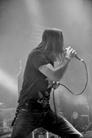 House-Of-Metal-20150227 Binary-Creed 0260