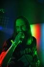 House-Of-Metal-20150227 Binary-Creed 0296