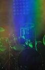 House-Of-Metal-20150227 Binary-Creed 0314