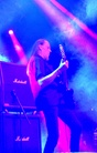 House-Of-Metal-20150227 Candlemass 0651