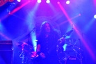 House-Of-Metal-20150227 Candlemass 0694