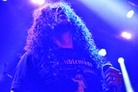 House-Of-Metal-20150227 Candlemass 0703
