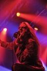 House-Of-Metal-20150227 Finntroll 0331