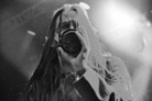 House-Of-Metal-20150227 Finntroll 0338