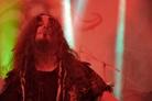 House-Of-Metal-20150227 Finntroll 0374