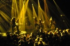 House-Of-Metal-20150227 Finntroll 0405