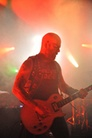 House-Of-Metal-20150227 Grand-Magus 1197