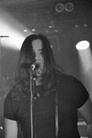 House-Of-Metal-20150227 Night 0438