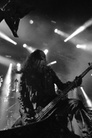 House-Of-Metal-20150227 Watain 1120