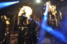 House-Of-Metal-20150227 Watain 1156