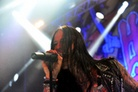 House-Of-Metal-20150228 Hardcore-Superstar 0427