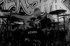 House-Of-Metal-20150228 Hardcore-Superstar 0458