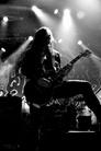 House-Of-Metal-20150228 Hardcore-Superstar 0508