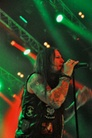 House-Of-Metal-20150228 Hardcore-Superstar 0523