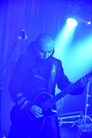 House-Of-Metal-20150228 Midnight-Caine 0584