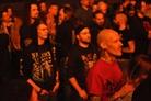 House-Of-Metal-2016-Festival-Life-Mats-0311