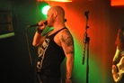 House-Of-Metal-20160304 Eterno-0368