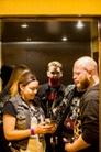 House-Of-Metal-2017-Festival-Life-Mats-Ume 4259