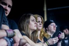 House-Of-Metal-2017-Festival-Life-Mats-Ume 4869