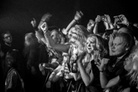 House-Of-Metal-2017-Festival-Life-Mats-Ume 5056