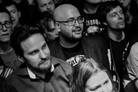 House-Of-Metal-2017-Festival-Life-Mats-Ume 5058