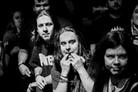 House-Of-Metal-2017-Festival-Life-Mats-Ume 5061
