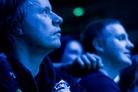 House-Of-Metal-2017-Festival-Life-Mats-Ume 5065