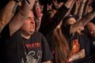 House-Of-Metal-2017-Festival-Life-Mats-Ume 5129
