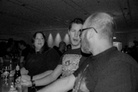 House-Of-Metal-2017-Festival-Life-Mats-Ume 5577