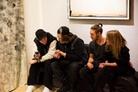 House-Of-Metal-2017-Festival-Life-Mats-Ume 5671