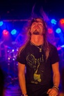 House-Of-Metal-20170303 Hyperion-Ume 4202